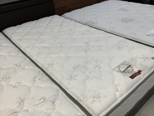 ベッドの中古家具 大阪