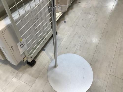 インテリア 買取 大阪の中古インテリア 堺