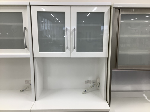 中古食器棚 大阪の家具 販売 大阪