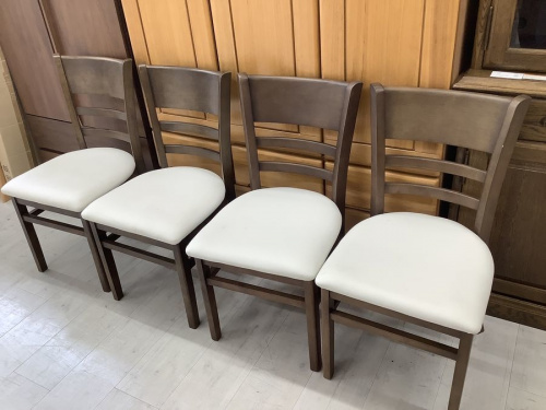 家具 買取 大阪の中古家具 販売