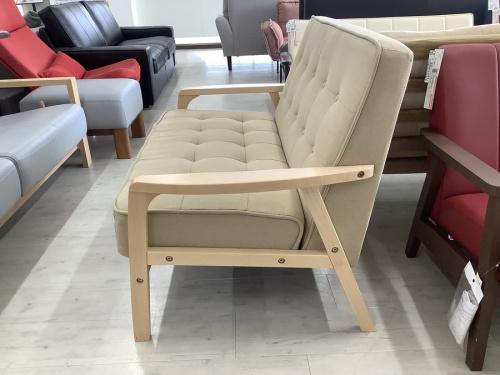 ソファ 買取 大阪の中古家具 堺市