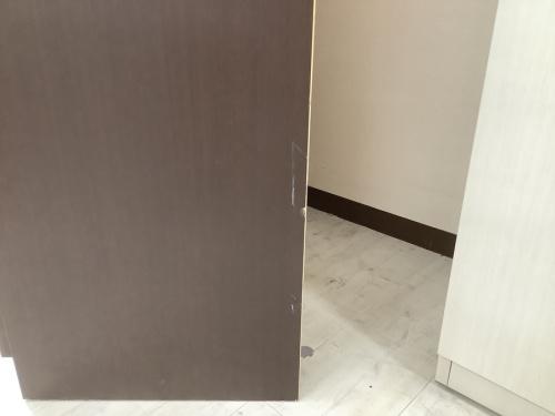 中古家具 販売 大阪の関西