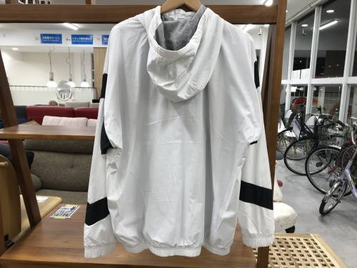 服 買取 堺市の関西