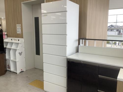 中古チェスト 大阪の家具 買取 大阪