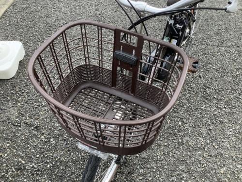 中古 自転車 の自転車 買取 大阪