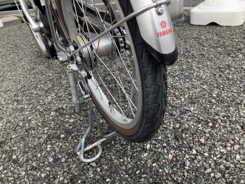 中古自転車 堺の関西