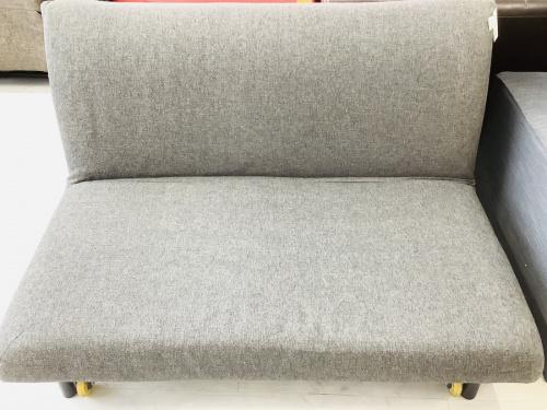 ソファの家具 買取 大阪