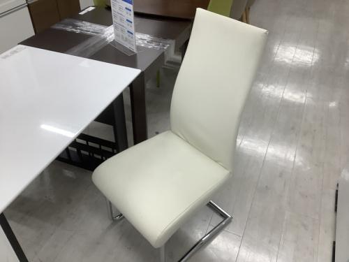 家具 買取 大阪の中古家具 堺市