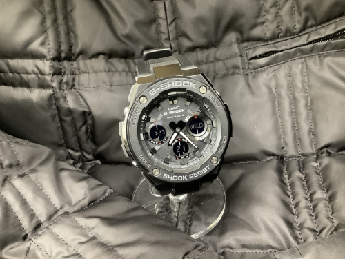 小物買取 大阪の腕時計買取 大阪