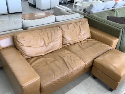 中古家具 大阪の中古ソファ 大阪