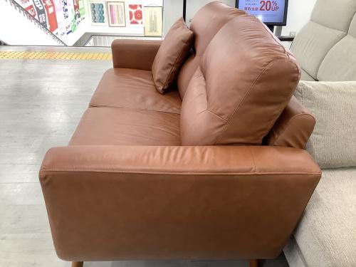 家具 買取 大阪の中古家具 堺