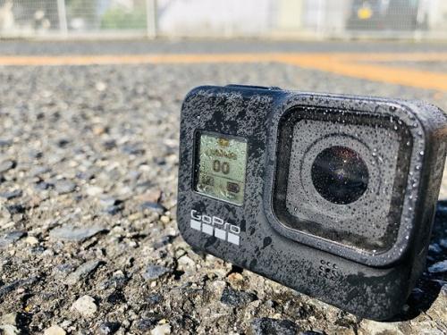 カメラの中古カメラ 大阪