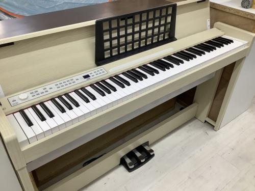 楽器 中古 堺の楽器 買取 大阪