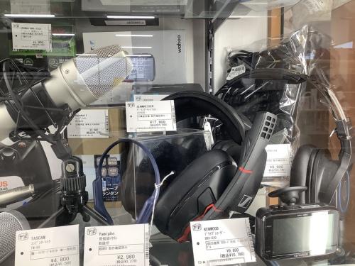 ソフト買取 大阪の中古ゲーム 買取