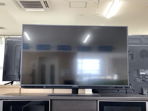 中古家電 大阪の中古テレビ 大阪