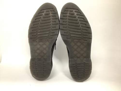 靴 買取 堺市の関西