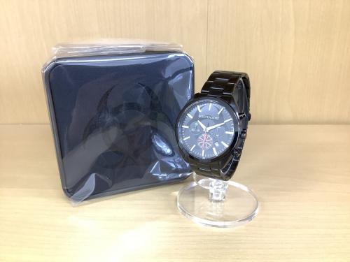 腕時計 買取 大阪の腕時計 大阪