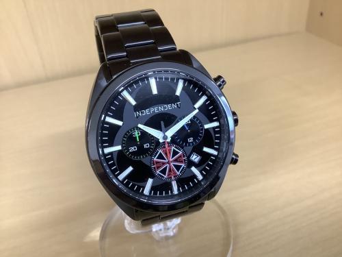 腕時計 大阪の時計 買取 大阪