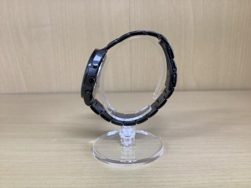時計 買取 大阪の時計 買取 堺市