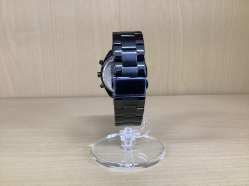 時計 買取 堺市の関西