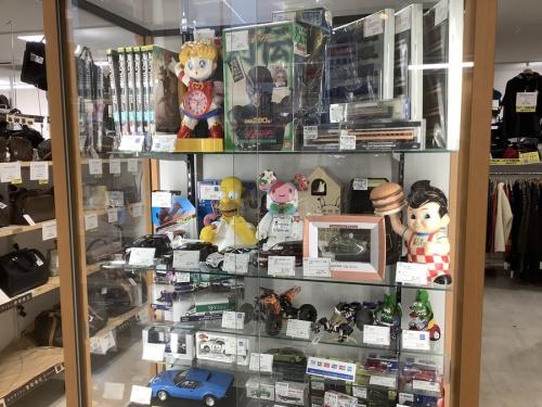 おもちゃ 買取 堺市の関西