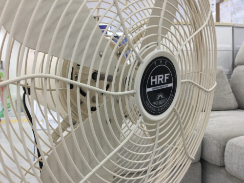 中古扇風機 大阪の家電 買取 大阪