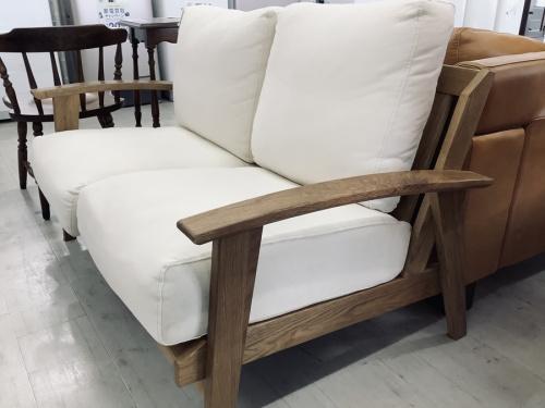 中古ソファー 大阪の家具 販売 大阪