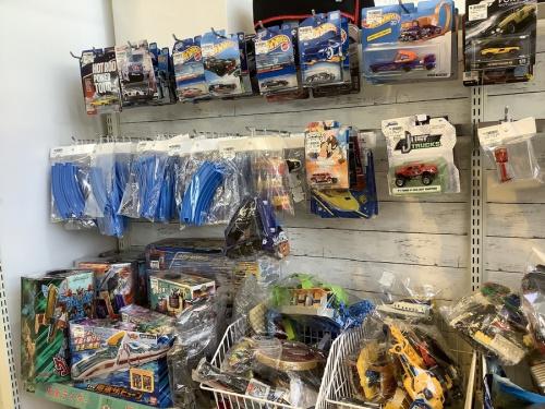 おもちゃ買取 堺市の関西