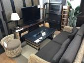 家具・インテリアのウォーターヒヤシンス