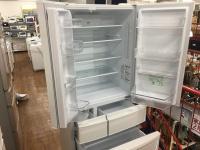 藤沢 中古 冷蔵庫