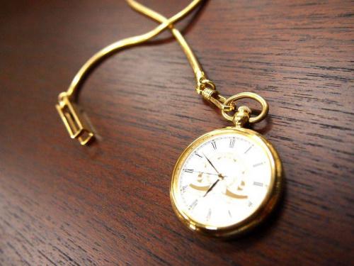 家具・インテリアの時計