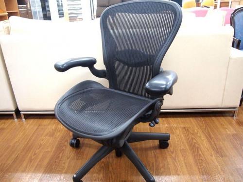 家具・インテリアのオフィスチェア