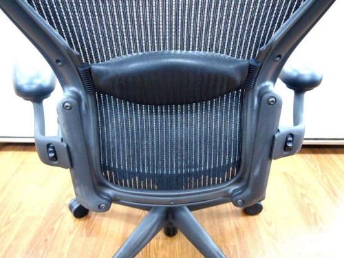 オフィスチェアのオフィス家具