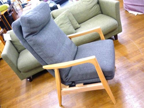 家具・インテリアのKEYUCA