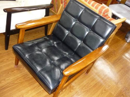 家具・インテリアのkarimoku