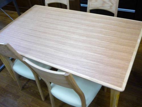家具・インテリアの朝日木材加工