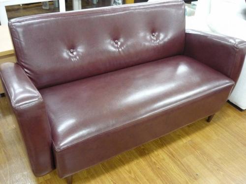 家具・インテリアのB-COMPANY
