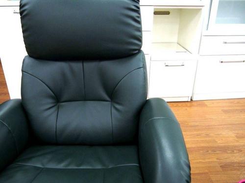 家具・インテリアの島忠家具