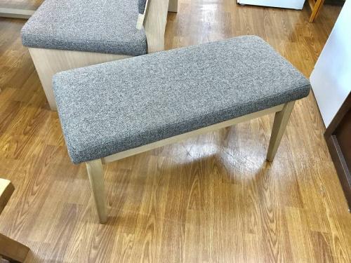 テーブルの北欧