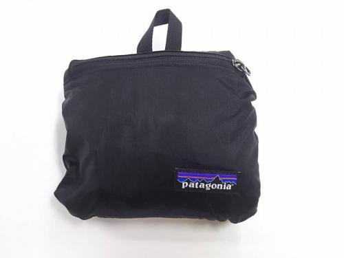 パタゴニア(patagonia)のバッグ