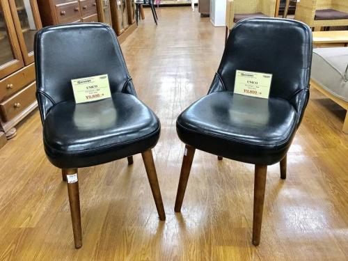 家具・インテリアの椅子