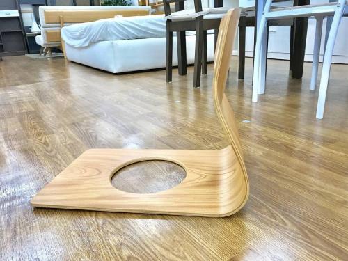 座椅子の天童木工