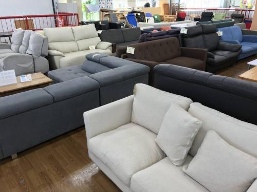 中古 家具のトレファク藤沢