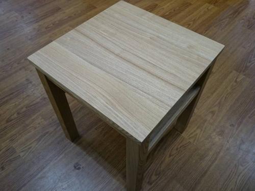 家具・インテリアのウニコ(UNICO)