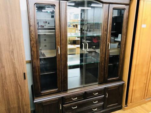 家具・インテリアのコレクションボード