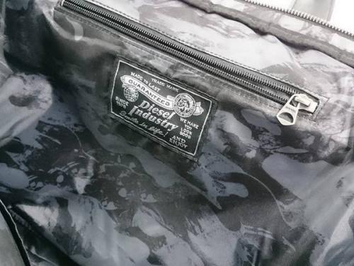 ショルダーバッグのトレファク藤沢