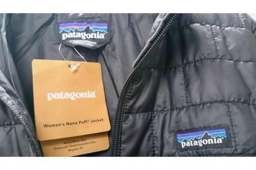 パタゴニア(patagonia)の84217