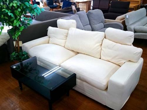 家具のIDC