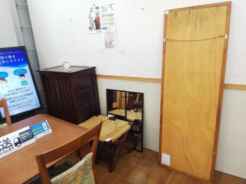 ウニコの藤沢 中古家具