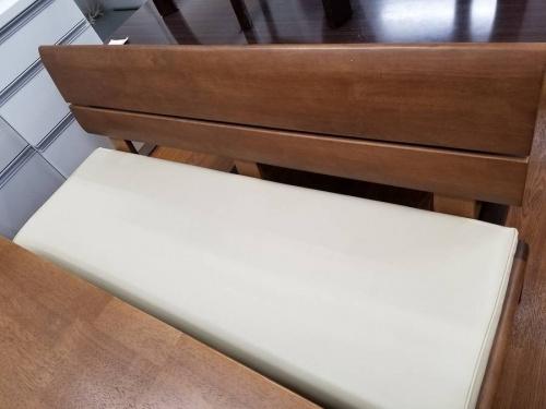 ダイニングセットの藤沢 中古家具